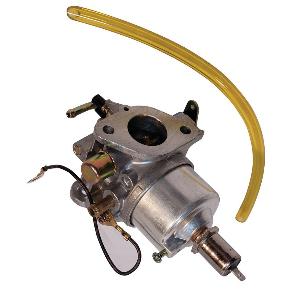 Kawasaki Small Engine Carburetor