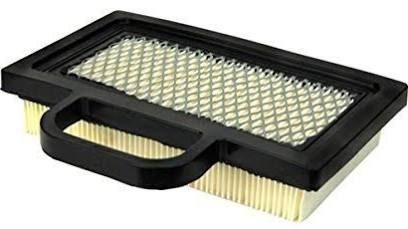 Replacement Briggs & Stratton Air Filter 499486 or 792101