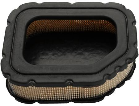 Replacement  Kohler Air Filter 3208303-S
