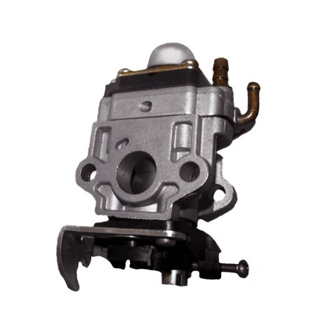Walboro Complete Carburetor Assembly WYJ-250-1