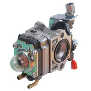 Walboro Complete Carburetor Assembly WYJ-329-1