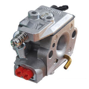 Walboro Complete Carburetor Assembly WT-589-1