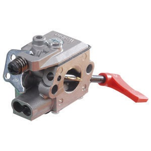 Walboro Complete Carburetor Assembly WT-628-1