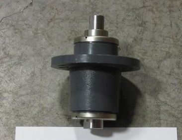 Bad Boy Mower OEM Outlaw/XP/Diesel Cast Deck Spindle 037-4000-00