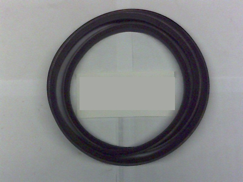Bad Boy Mower OEM Trans Pump Belt For ZT MZ 041-6400-00