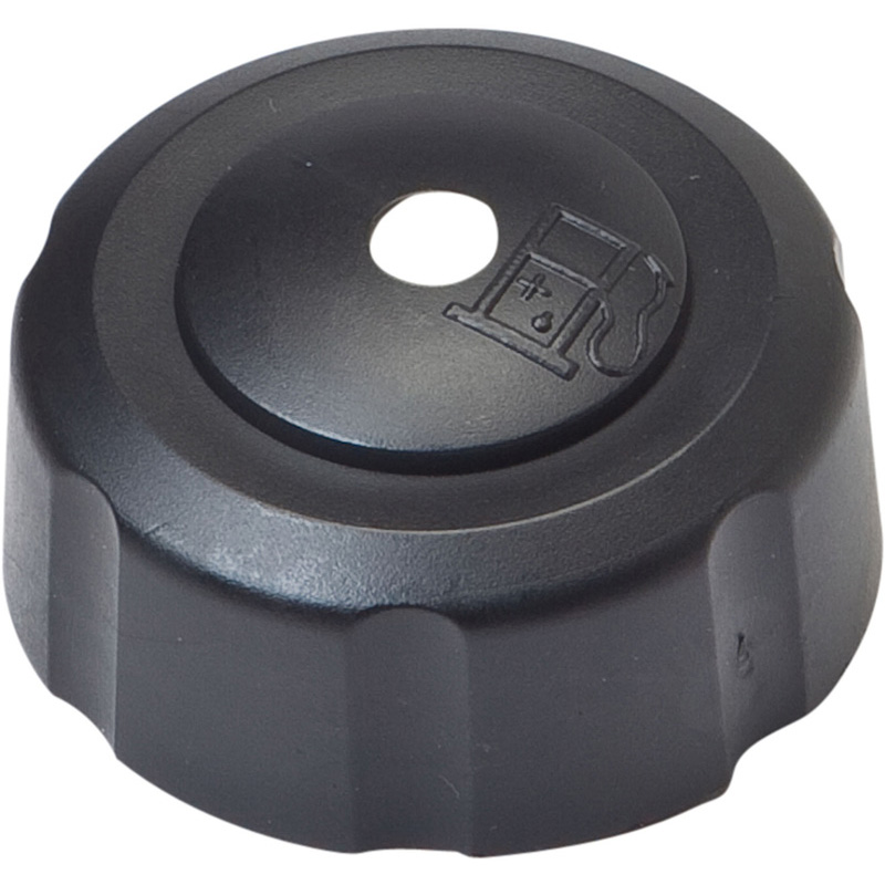 Oregon Replacement  Gas Cap Homelite Part Number 07-024