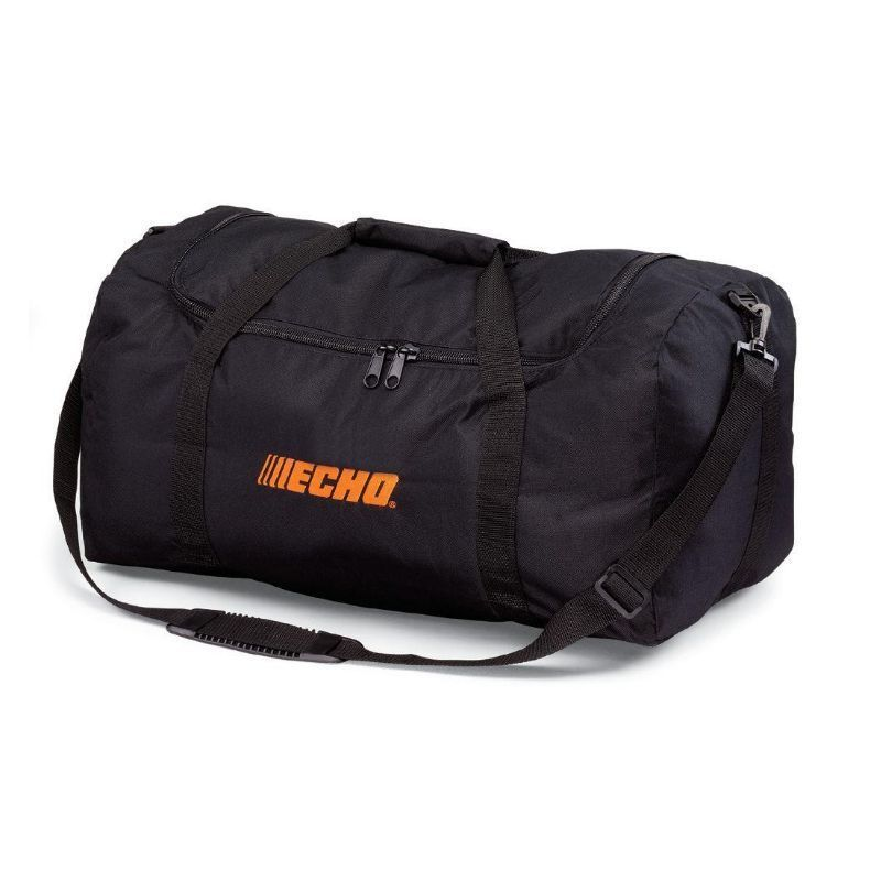 ECHO OEM Black Equipment Bag 103942145