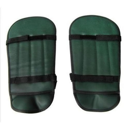 ECHO OEM Shin Guard Pair 103942180