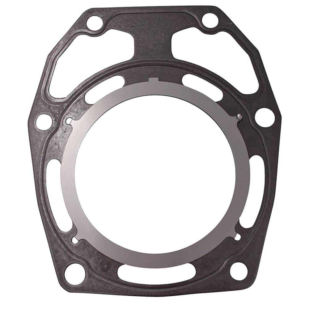 New Kawasaki OEM Head Gasket 11004-2142