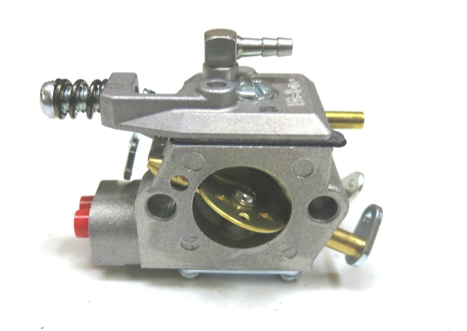 Echo 12300039333 Walboro Carburetor WT-416-1 Fits CS-440 CS-4400