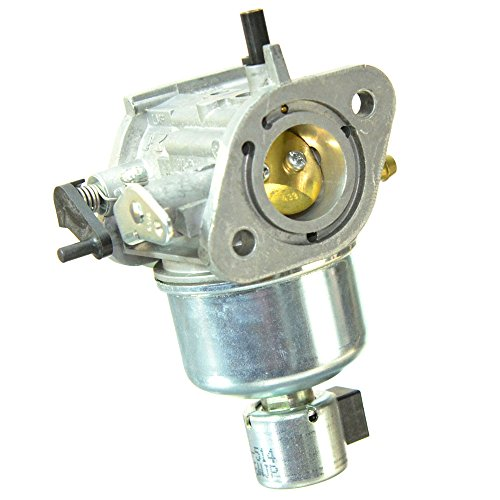 New Kawasaki OEM Carburetor 15003-2153