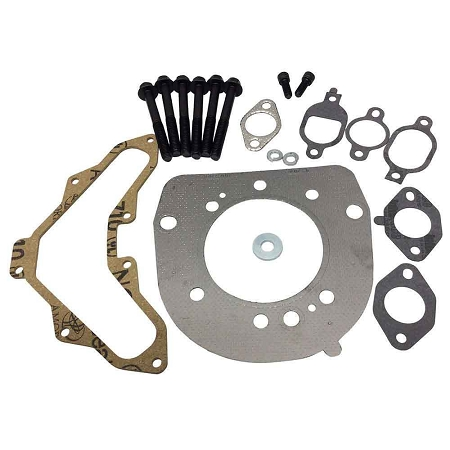 New Kohler OEM Head Gasket Kit 2084101 2084101-s