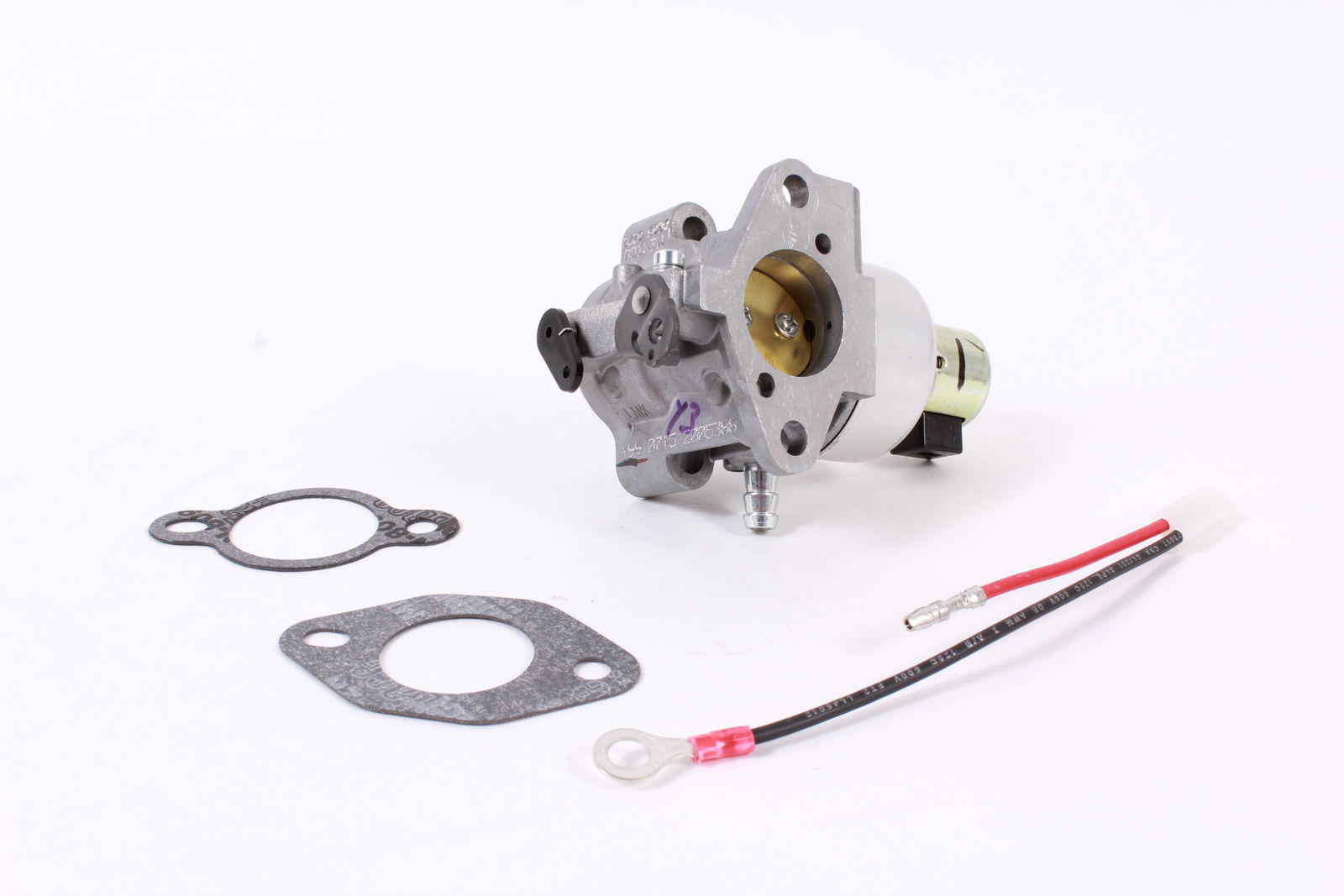 New Kohler OEM Carburetor 2085388 2085388-S