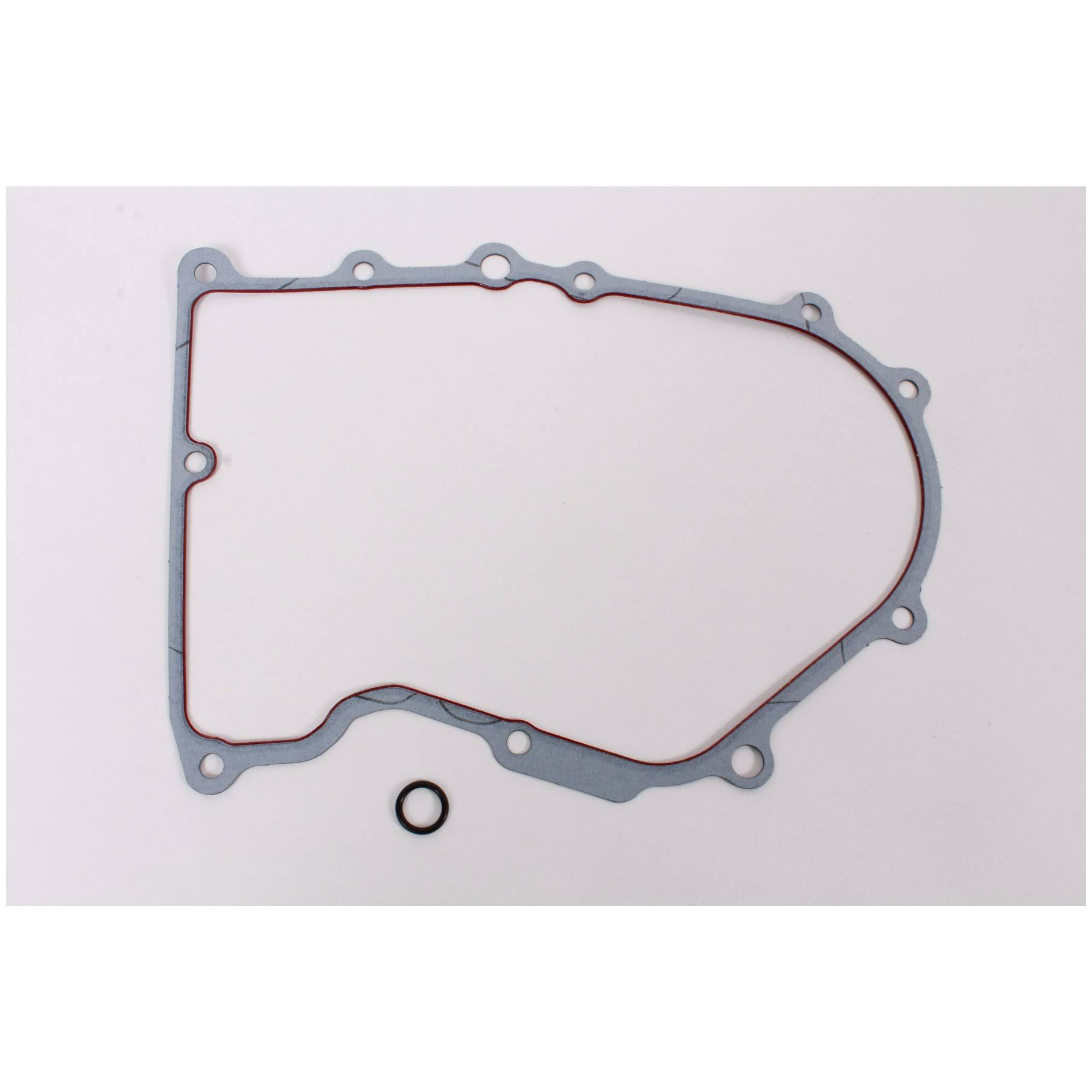 New Kohler OEM Oil Pan Gasket 2404154 2404154-s