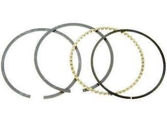 New Kohler OEM Standard Ring Set 2410822 2410822-S