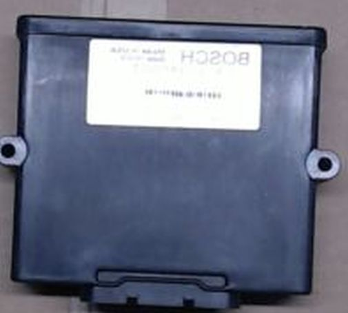 Kohler OEM ECU Module Engine Management 32 Pin 2458458 2458458-S