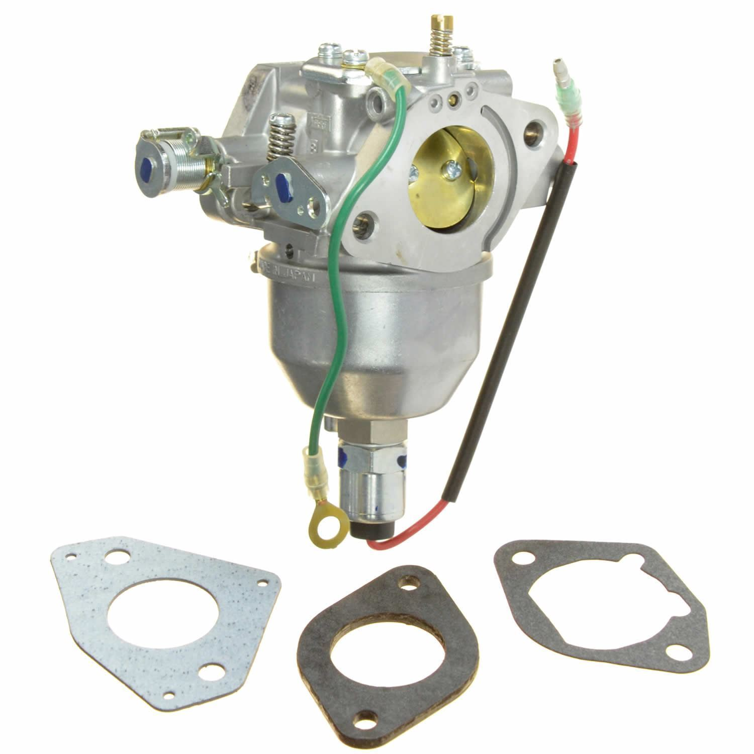 Kohler OEM Carburetor Assembly 2485317 2485317-S