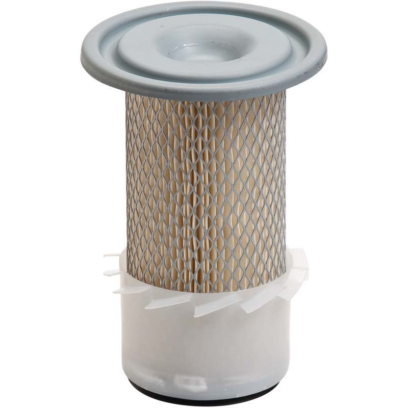 Oregon Replacement  Air Filter Kubota Part Number 30-019