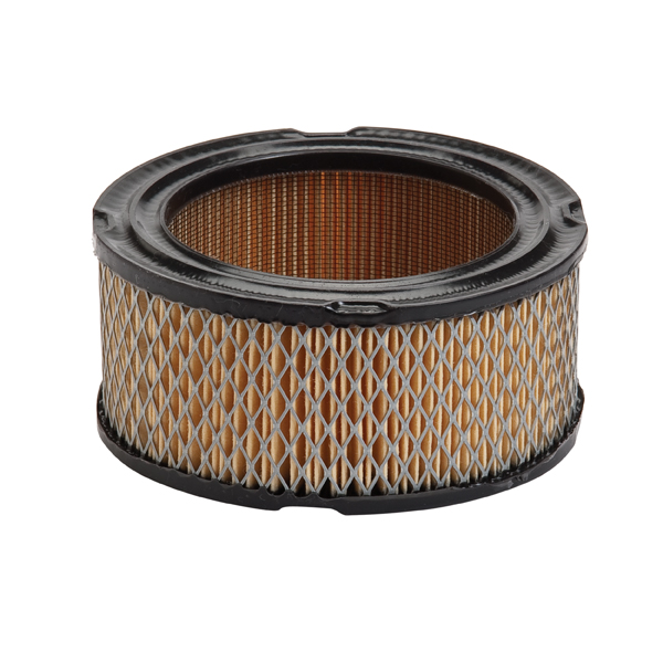 Replacement Briggs & Stratton Air Filter 392286