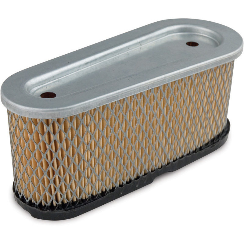 Oregon Replacement  Air Filter Tecumseh Part Number 30-024