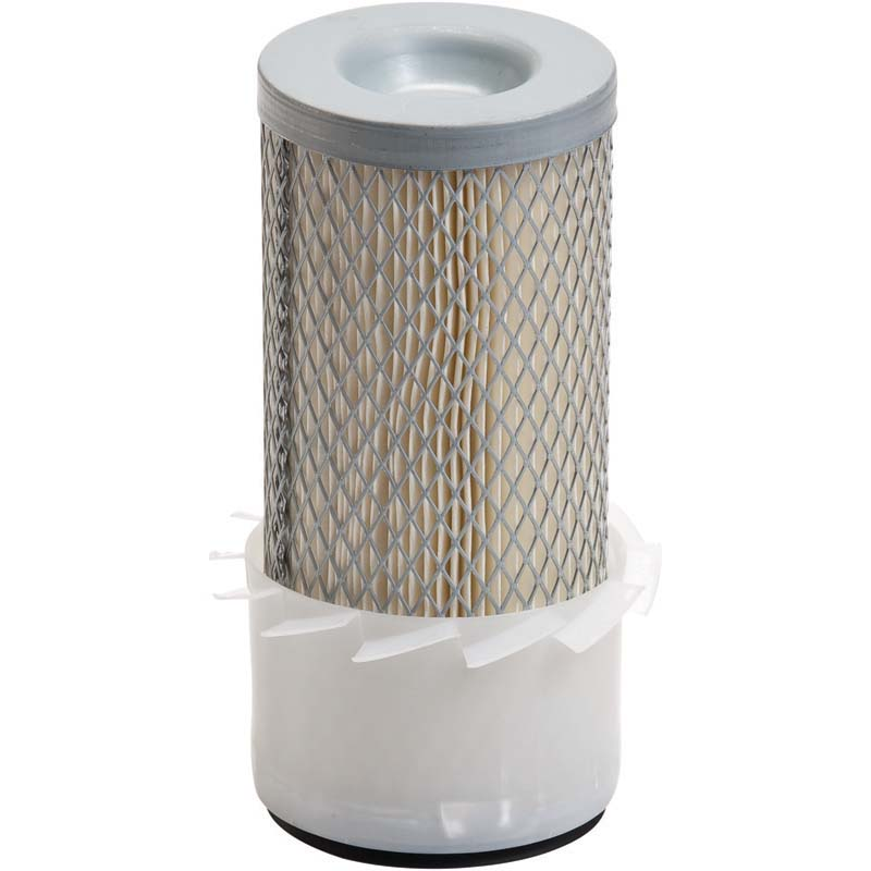 Oregon Replacement  Air Filter Kubota Part Number 30-025