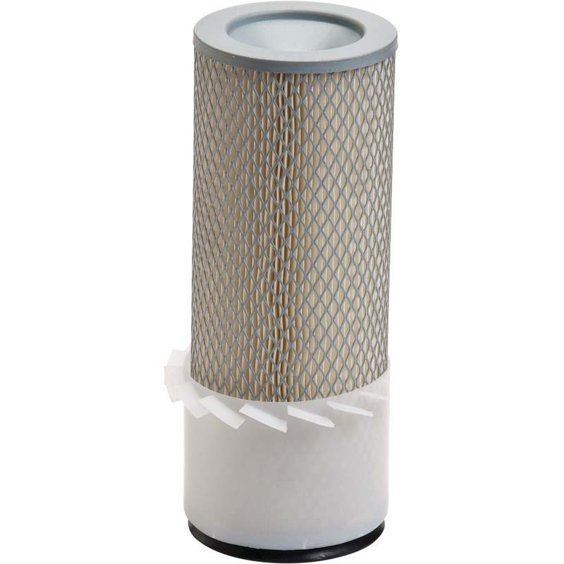 Oregon Replacement  Air Filter Kubota Part Number 30-026