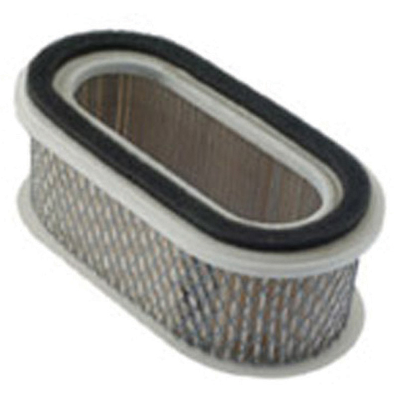 Oregon Replacement  Air Filter Kawasaki Part Number 30-037
