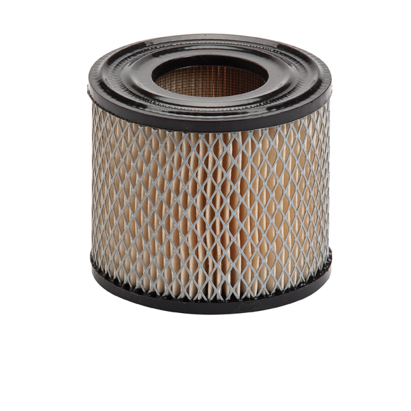 Replacement Briggs & Stratton Air Filter 390930, 393957, 393957S