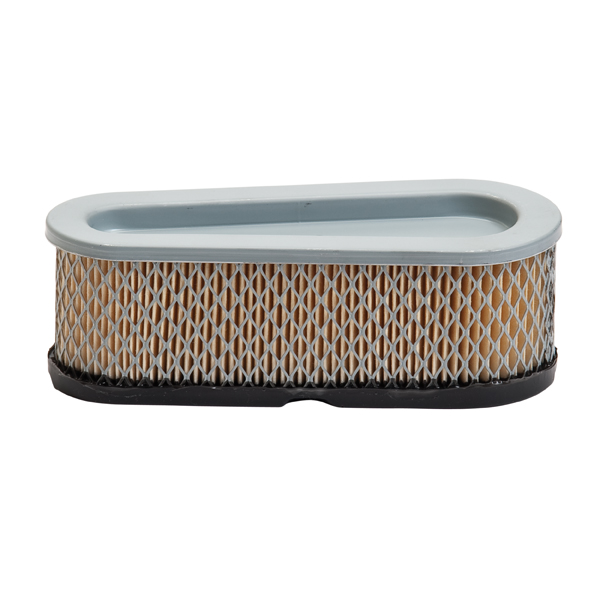 Replacement Briggs & Stratton Air Filter 493910 or 691667