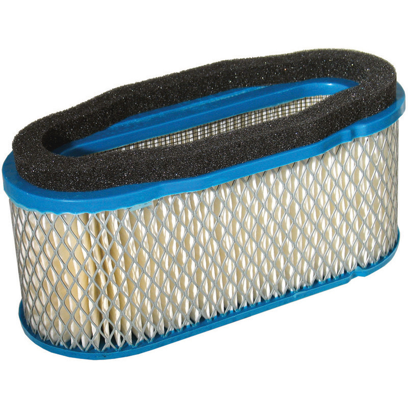 Oregon Replacement  Air Filter Kawasaki Part Number 30-054