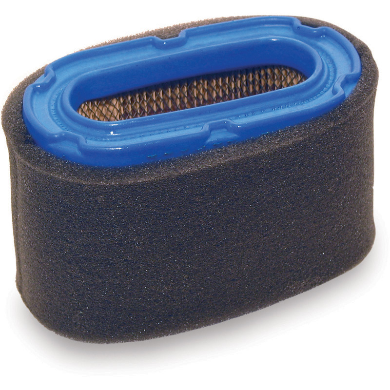 Oregon Replacement  Air Filter  Honda Part Number 30-064