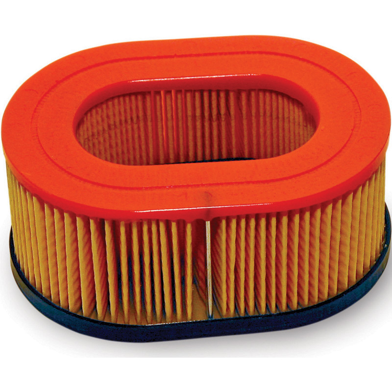 Oregon Replacement  Air Filter Partner Part Number 30-066
