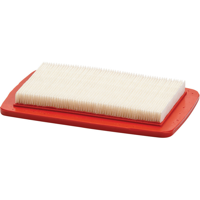 Oregon Replacement  Air Filter Red Max Part Number 30-068