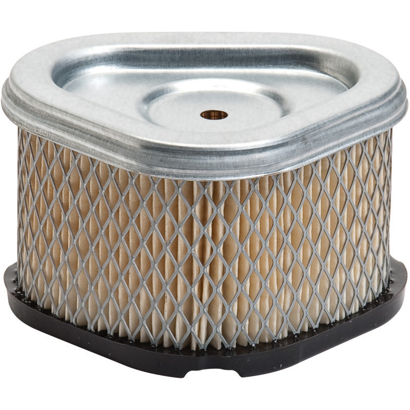 Oregon Replacement  Air Filter Kohler Part Number 30-085