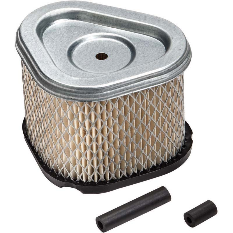 Oregon Replacement  Air Filter Kohler Part Number 30-088