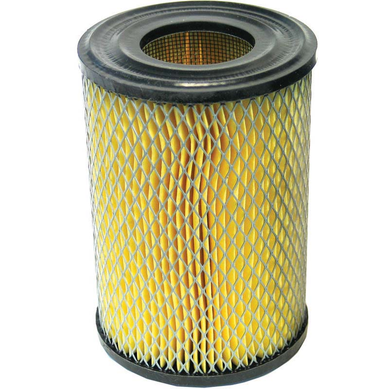 Oregon Replacement  Air Filter Wisconsin Part Number 30-102