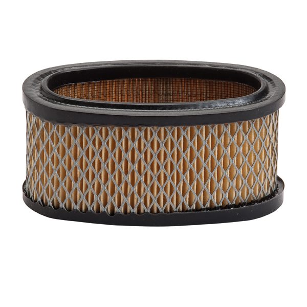 Replacement Briggs & Stratton Air Filter 393725