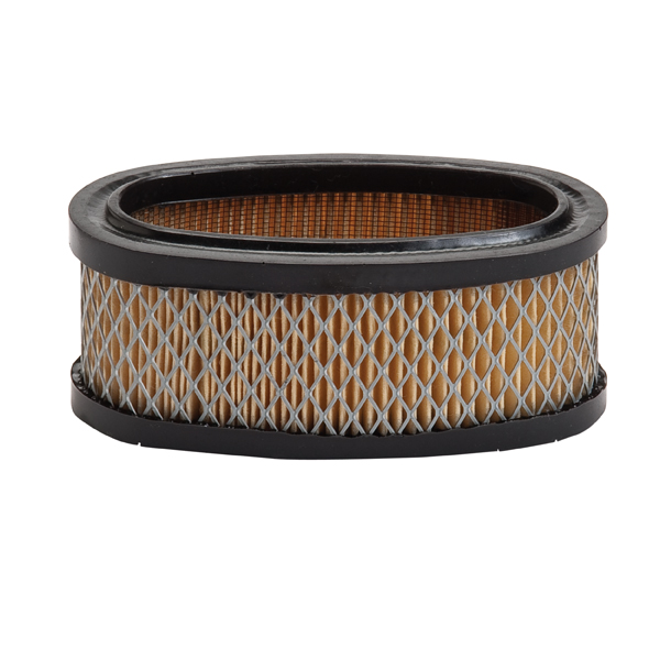 Replacement Briggs & Stratton Air Filter 393406