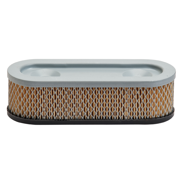 Replacement Briggs & Stratton Air Filter 399968