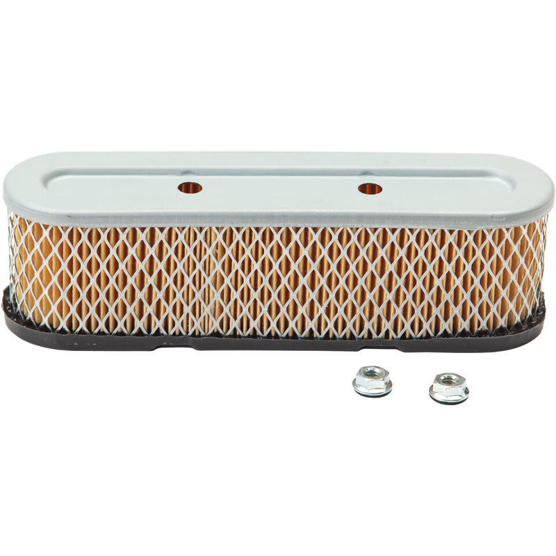Oregon Replacement  Air Filter Tecumseh Part Number 30-111