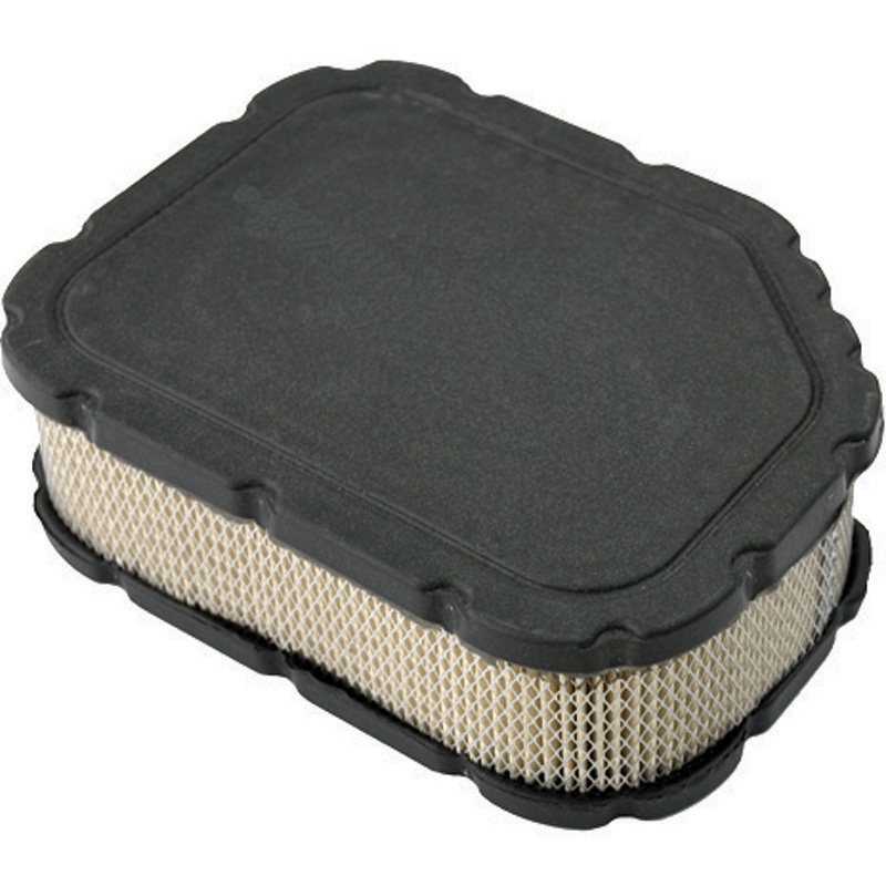 Oregon Replacement  Air Filter With Foam Wrap Part Number 30-130
