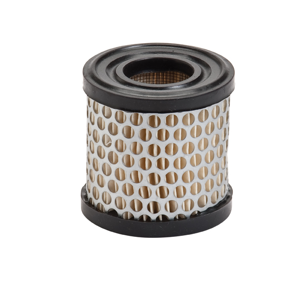 Replacement Briggs & Stratton Air Filter 392308