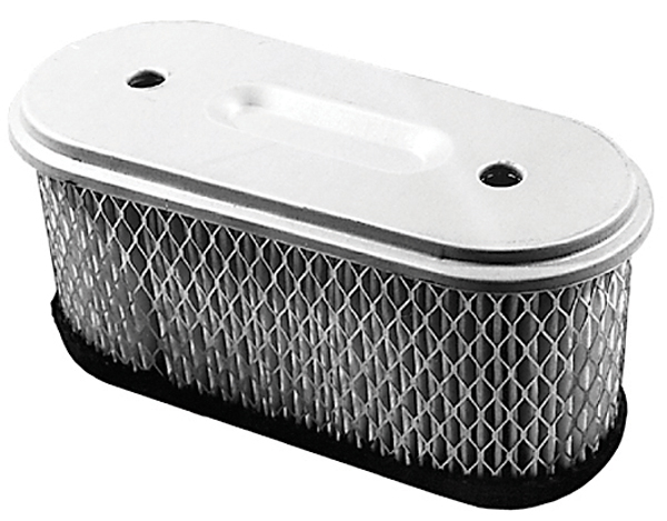 Replacement Briggs & Stratton Air Filter 491021