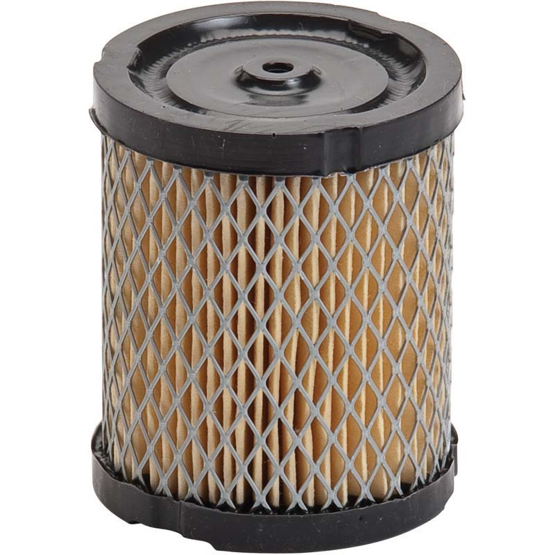Oregon Replacement  Air Filter Tecumseh Part Number 30-141
