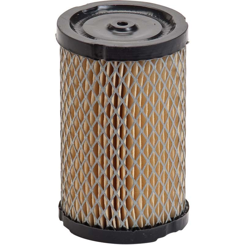 Oregon Replacement  Air Filter Tecumseh Part Number 30-142