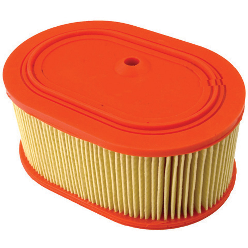 Oregon Replacement  Air Filter For Cut Off Saw Part Number 30-149