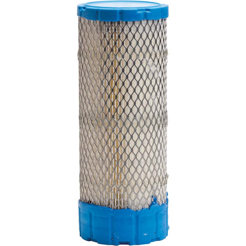 Oregon Replacement  Filter, Air Kawasaki 11013-703 Part Number 30-157