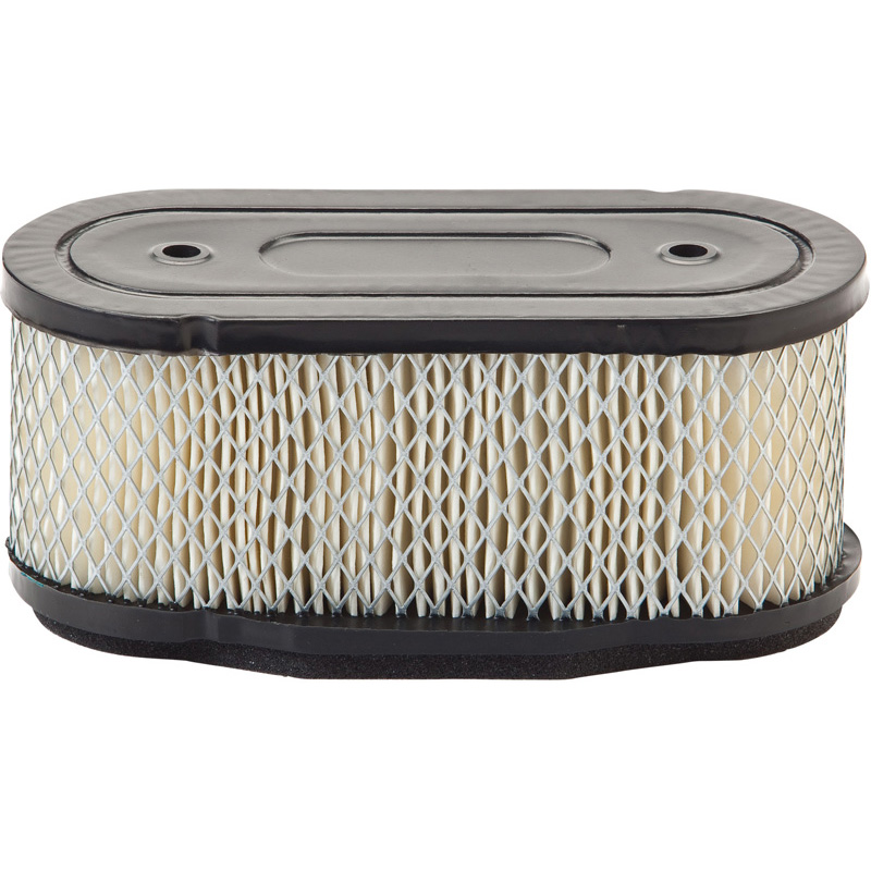 Oregon Replacement  Air Filter Part Number 30-163