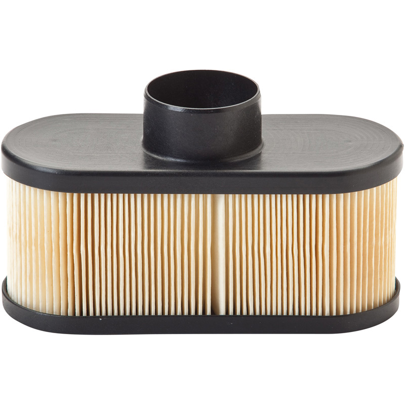 Oregon Replacement  Air Filter Part Number 30-164
