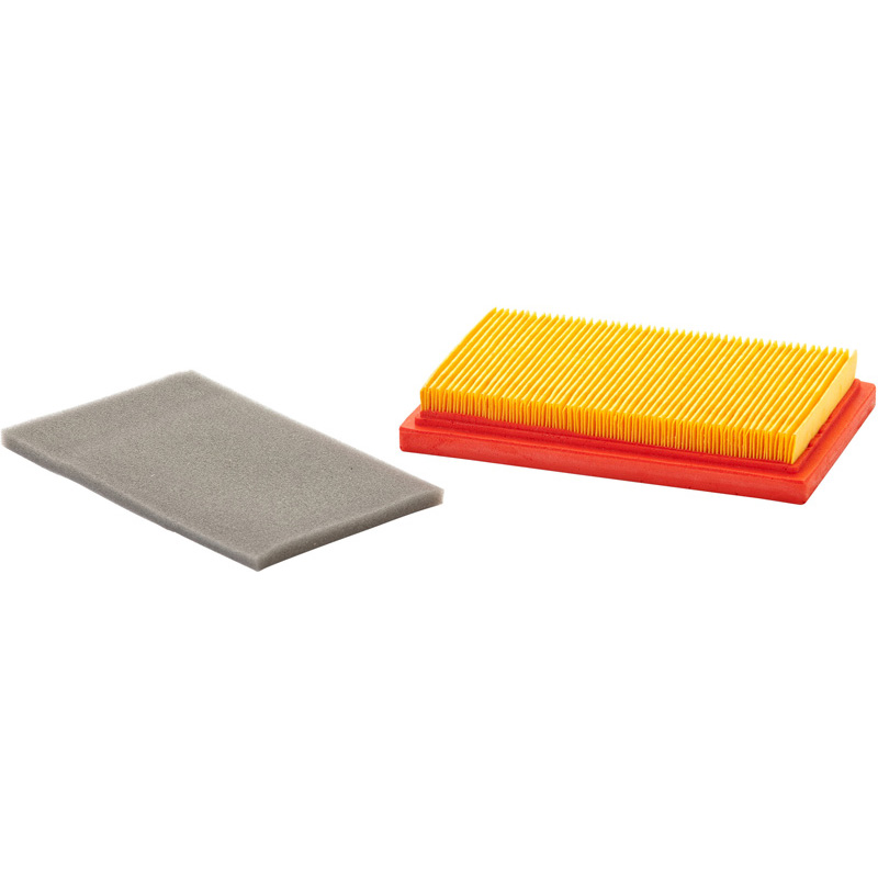 Oregon Replacement  Air Filter Part Number 30-166
